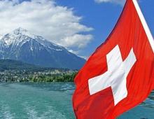 В Швейцарии пройдет первое голосование на блокчейне