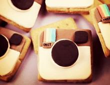 8 фактов о постинге в Instagram