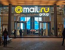 Mail.Ru запустит инструмент «Прямые сделки»