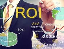 Как оценить рентабельность инвестиций в контекстную рекламу