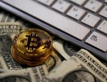 «Большая двадцатка» не признала криптовалюту обычной валютой