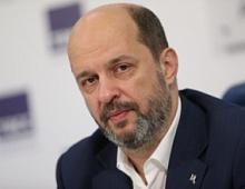 Герман Клименко: мы переживаем за Telegram, но, если надо, заблокируем