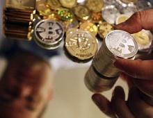 ЦБ думает над созданием цифровой валюты в рамках БРИКС или ЕАЭС