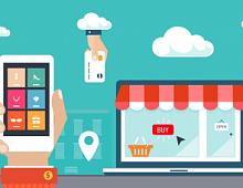 Зачем нужны виртуальные магазины?