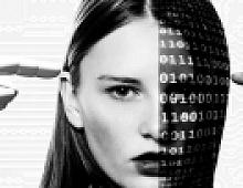 Как роботизация повлияет на рынок труда. Исследование