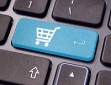 Магазины Shopify тестируют кнопку «Купить» вFacebook