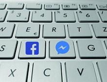 Через Facebook Messenger можно будет отвечать на сообщения в Instagram