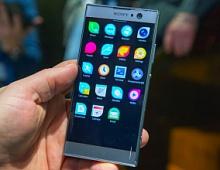 Huawei может перейти на российскую ОС Аврора