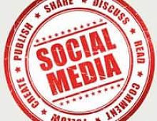 Что в соцмедиа работает лучше всего?