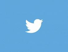 Twitter показал новый дизайн десктопной версии