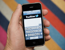 Как оптимизировать Twitter-аккаунт под mobile