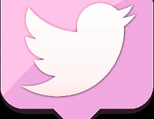Twitter упростил процедуру верификации аккаунтов