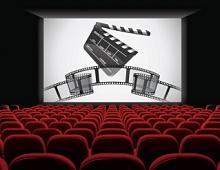 В России появится единая система учета просмотров фильмов онлайн