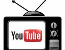 Успешные бренды публикуют на YouTube до 500 видеороликов в месяц