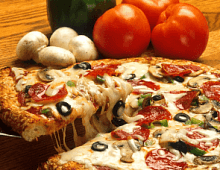 Email-воронка и CPC: концепт digital-стратегии для сети пиццерий