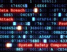 Хакеры больше не заинтересованы в деньгах