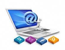 Лайкометр 2.0: Какие SMM-сервисы вы используете в работе? Опрос