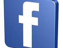 Facebook: $2 за выделенный пост
