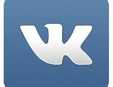 Реклама в сообществах ВКонтакте: мифы и факты