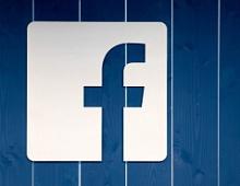 Facebook могут закрыть в некоторых странах