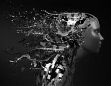 Что ждет технологию искусственного интеллекта в 2018 году