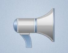 ВКонтакте появился новый инструмент настройки ретаргетинга