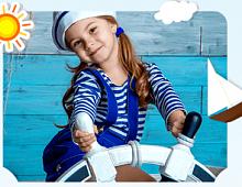 Как онлайн-механики могут увеличить продажи шоколада и сделать счастливее мам и детей