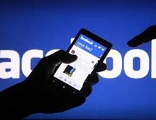 Facebook рассказал, как он считает показы объявлений