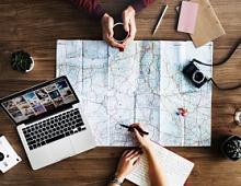 Великобритания упростит выдачу виз для стартаперов
