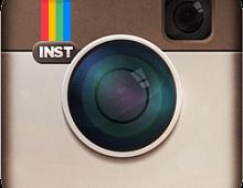 6 идей для фото в Instagram