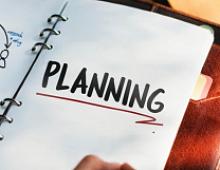 5 инструментов для планирования задач: обзор плюсов и минусов
