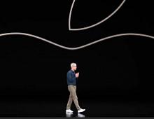 Apple анонсировал запуск нескольких новых сервисов