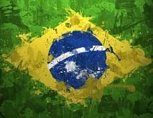 Бразилия засудила Facebook за отказ сотрудничать с органами