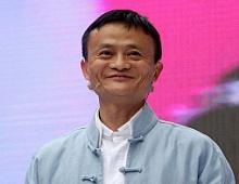 Джек Ма отойдет от управления Alibaba Group в 2019 году