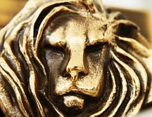 Россия получила очередного «Каннского льва»