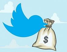 Непроданный Twitter