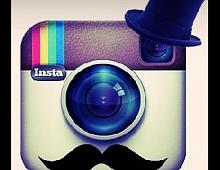 Instagram-статистика: все данные в одном месте