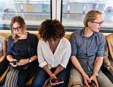 Instagram расскажет пользователям, сколько времени они тратят на сервис