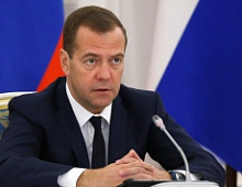 В России запретят снятие наличных с анонимных электронных кошельков