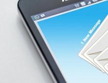 Email-маркетинг – самый эффективный рекламный инструмент