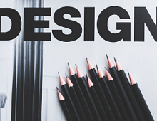 Во-первых, это красиво:  работаем над дизайном сайта