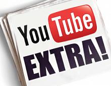На YouTube появляется раздел «Срочные новости»