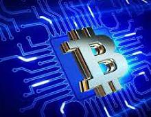 В России проведен первый платеж с использованием технологии блокчейн