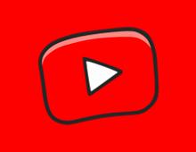 YouTube задумался о запуске отдельного видеохостинга для детей