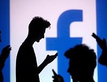Facebook разрабатывает приложение с поддержкой сферического видео