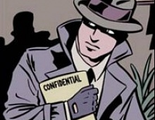 Шпионим за конкурентами – совершенствуем SMM-стратегию