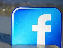 Facebook добавит «индикаторы доверия» к новостям