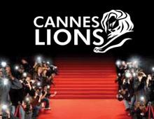 Новые номинации России на «Каннских львах»