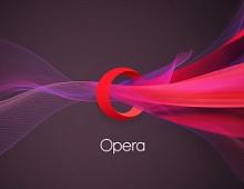 Opera защитит смартфоны от скрытого майнинга
