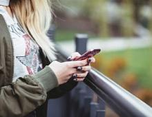 Россия вошла в ТОП 10 стран с самым дешевым мобильным интернетом